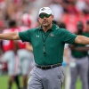 UAB vs North Texas Prediction, Game Preview