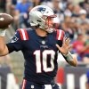 New Orleans vs New England Prediction, Game Preview