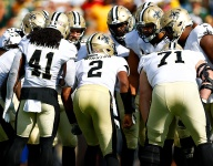 New Orleans vs Seattle Prediction, Game Preview
