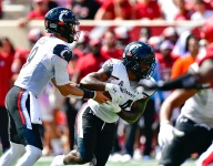 Coaches Top 25 Poll powered by USA TODAY, Rankings Prediction: Week 3
