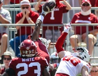 Think, Know, Believe After Week 3: College Football Daily Cavalcade