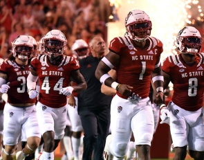 Clemson vs NC State Prediction, Game Preview