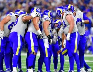 NFL Game Previews, Schedule, Predictions, Lines, How To Watch: Week 3
