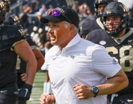 Louisville at Wake Forest Prediction, Game Preview