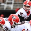 Coaches Top 25 Poll powered by USA TODAY, Rankings: Week 4