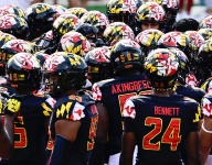 Iowa vs Maryland Prediction, Game Preview