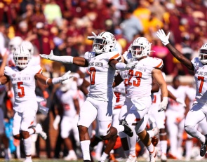 College Football Roundup Week 4: What It All Means, Winners, Losers, Overrated, Underrated