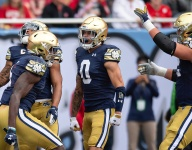 Think, Know, Believe After Week 4: College Football Daily Cavalcade