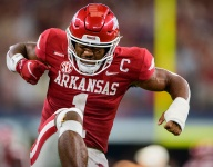 College Football Rankings: 1 To 130: Week 4. And Now We Start Over