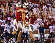Coaches Top 25 Poll powered by USA TODAY, Rankings Prediction: Week 4