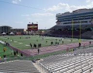 Troy vs Texas State Prediction, Game Preview