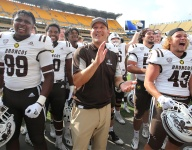 Kent State vs Western Michigan Prediction, Game Preview