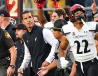 Think, Know, Believe After Week 5: College Football Daily Cavalcade