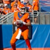 Air Force vs Boise State Prediction, Game Preview