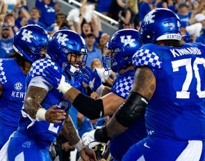 Bowl Projections, College Football Playoff Predictions: Week 5