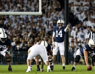 Coaches Top 25 Poll powered by USA TODAY, Rankings Prediction: Week 5