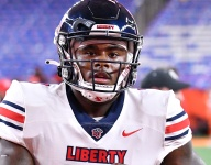 Liberty vs Middle Tennessee Prediction, Game Preview