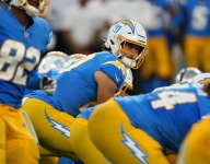 NFL Game Previews, Schedule, Predictions, Lines, How To Watch: Week 6