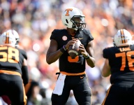 Ole Miss vs Tennessee Prediction, Game Preview