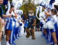 College Football Daily Cavalcade: Think, Know, Believe After Week 6