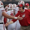 Wisconsin vs Army Prediction, Game Preview