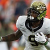 Wake Forest vs Army Prediction, Game Preview