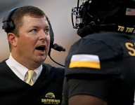 UAB vs Southern Miss Prediction, Game Preview