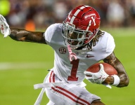 Coaches Top 25 Poll powered by USA TODAY, Rankings Prediction: Week 6