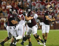 College Football Roundup Week 6: What It All Means, Winners, Losers, Overrated, Underrated
