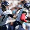 NFL Game Previews, Schedule, Predictions, Lines, How To Watch: Week 7