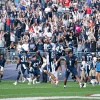 Middle Tennessee vs UConn Prediction, Game Preview
