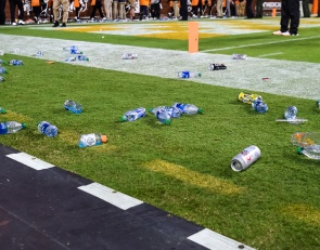 College Football Roundup Week 7: What It All Means, Winners, Losers, Overrated, Underrated