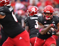 Louisville vs NC State Prediction, Game Preview