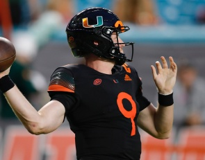 ACC Predictions, Schedule, Game Previews, Lines, How To Watch: Week 9